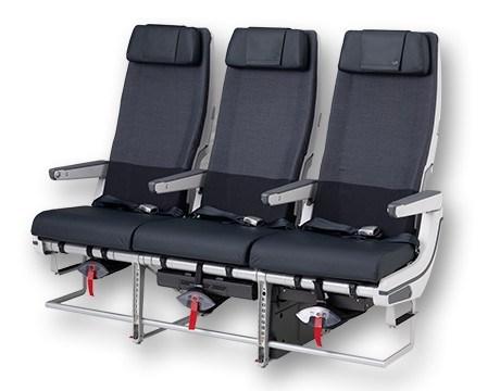 JAL-Econ-A350.jpg