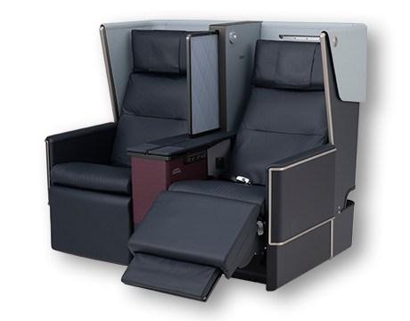 JAL-FirstClass-A350.jpg