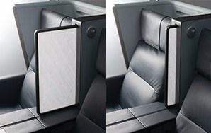 JAL-FirstClass-PD-A350.jpg