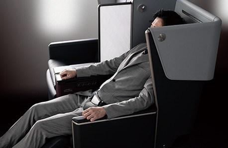 JAL-FirstClass-Seat-A350.jpg
