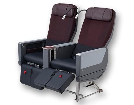 JAL-JClass-A350.jpg