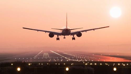 anteprima-aeroporto.jpg