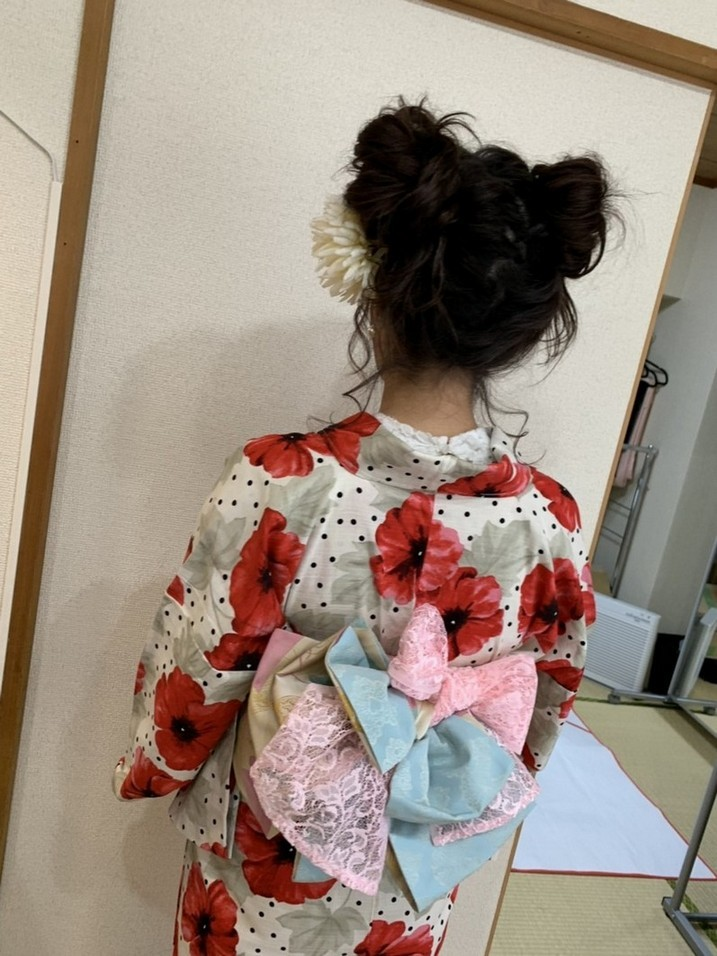 浴衣ヘアアレンジ.jpg