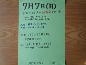 P7010594.jpg
