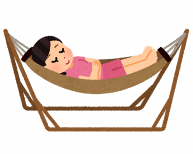hammock_jiritsu_woman.png