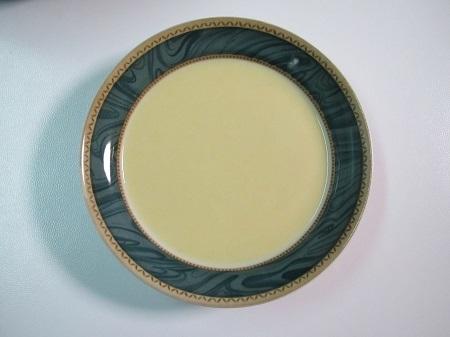 冷製コーンスープ201808