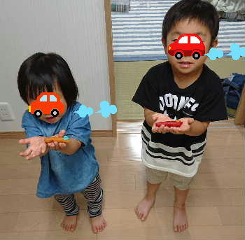 blog2019052303.jpg