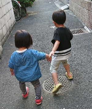 blog2019052304.jpg