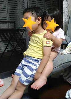 blog2019052503.jpg