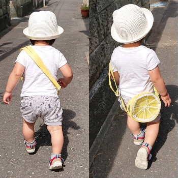 blog2019052705.jpg