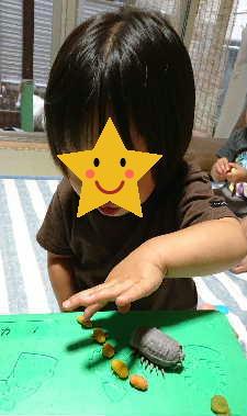 blog2019052802.jpg