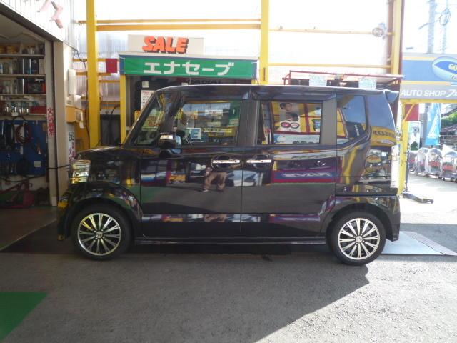 P1280766.jpg