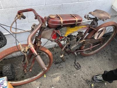 jitennsya-bike.jpg
