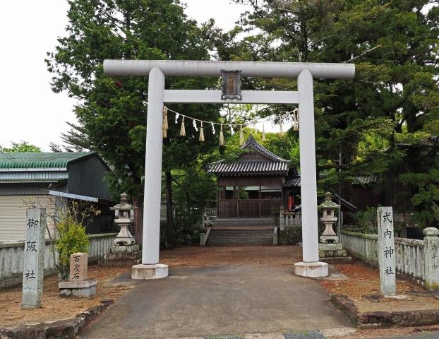 190430御坂神社1