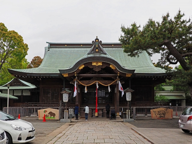 190430海神社2