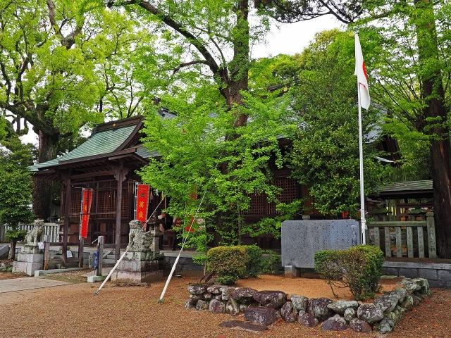190430御坂神社2