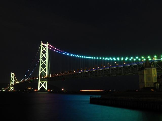 190513明石海峡大橋オリ1