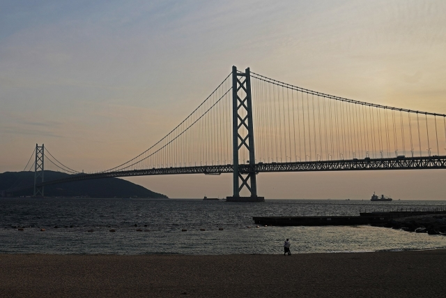 190513明石海峡大橋ソニ2