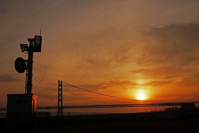 190513明石海峡大橋ソニ5