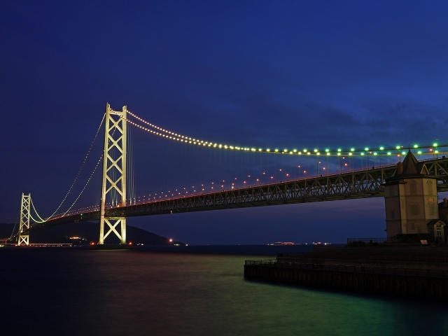 190513明石海峡大橋ソニ6
