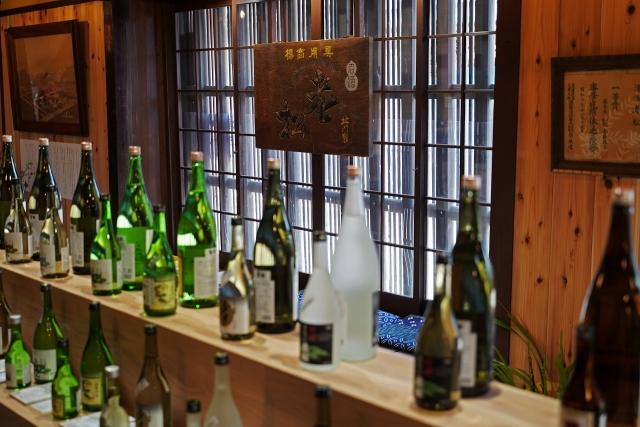 190526老松酒造5