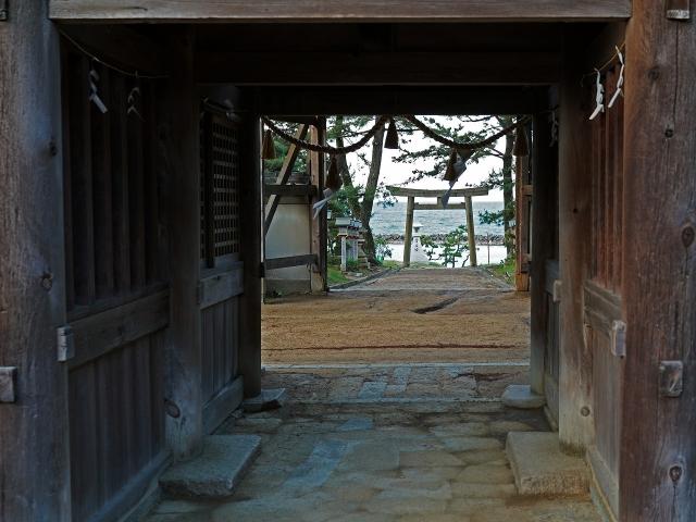 190616住吉神社1