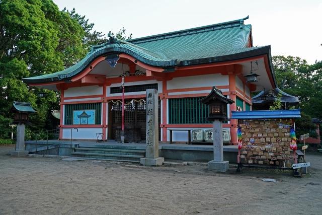 190616住吉神社23