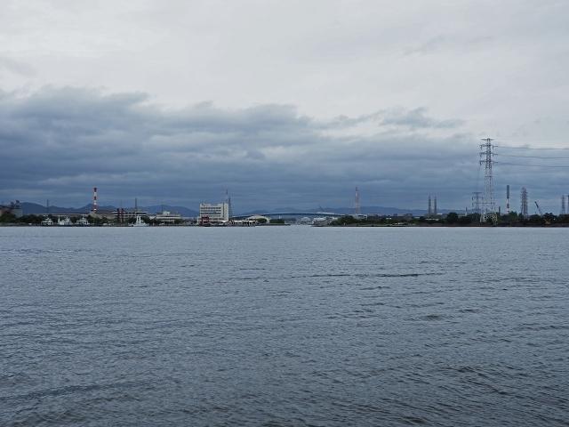 190721姫路港35mm