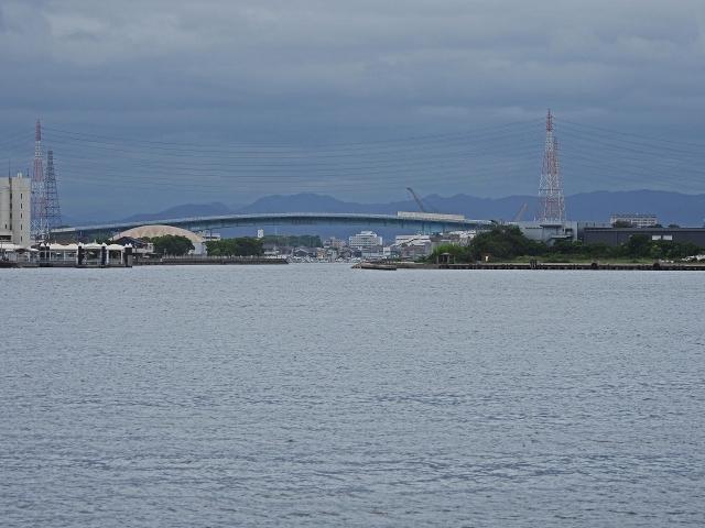 190721姫路港110mm