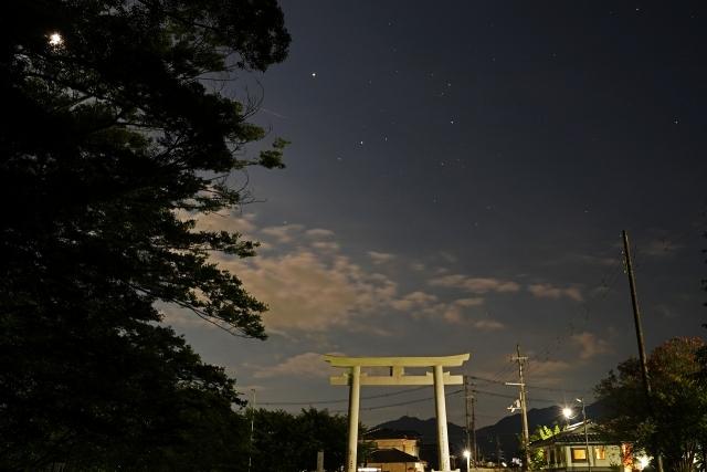 190811新宮八幡神社1