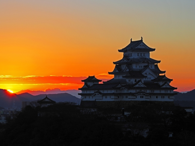 190103姫路城2_1_1