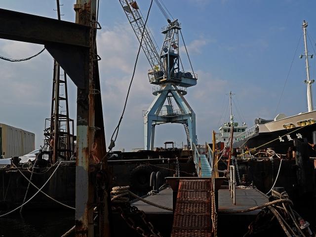 190817神戸川重付近1