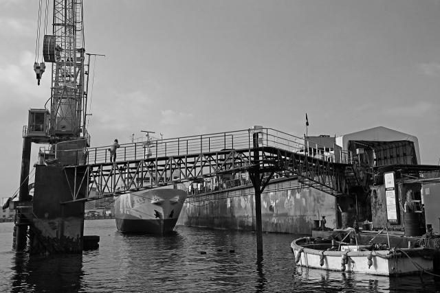 190817神戸川重付近6_1