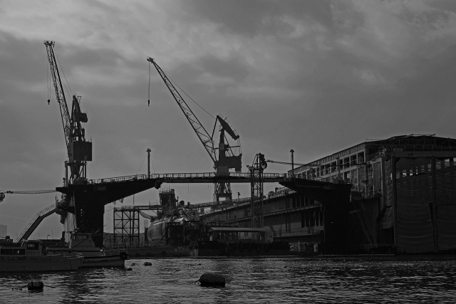 190817神戸川重付近7_1