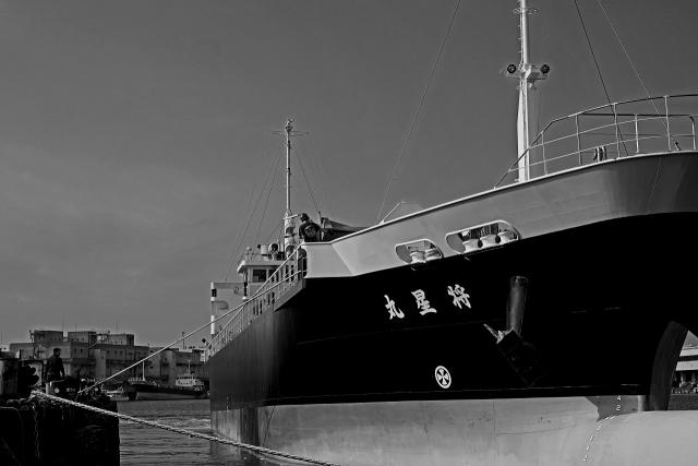 190817神戸川重付近11_1