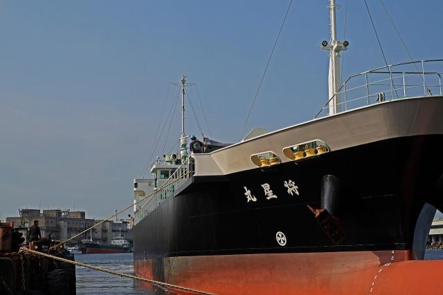 190817神戸川重付近11●