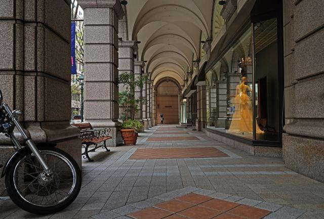 190817神戸ぶらり歩き11