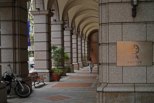 190817神戸ぶらり歩き11b