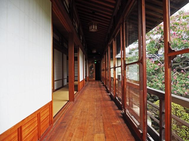 190824姫路文学館3
