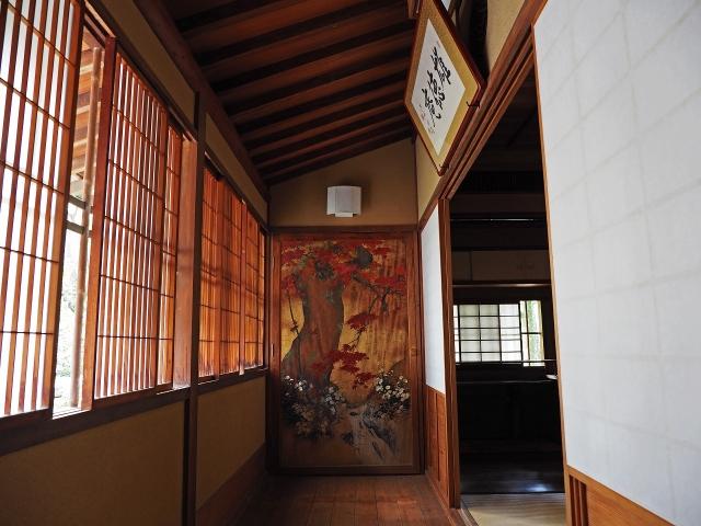 190824姫路文学館4