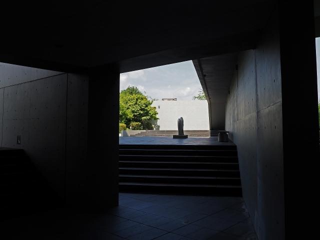 190824姫路文学館8