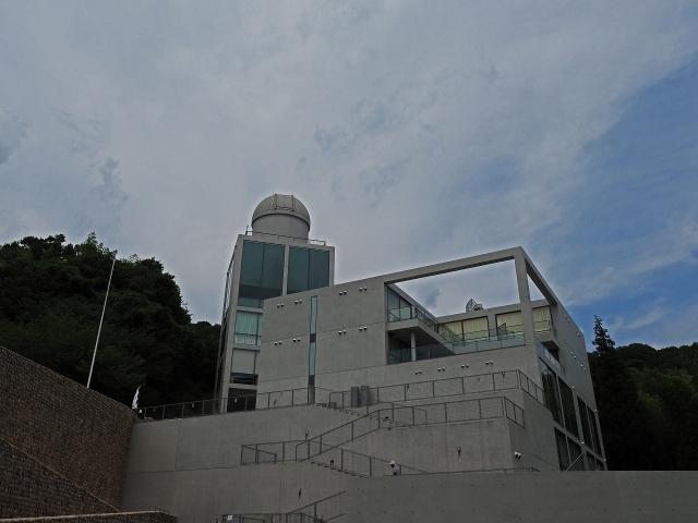 190824星の子館1