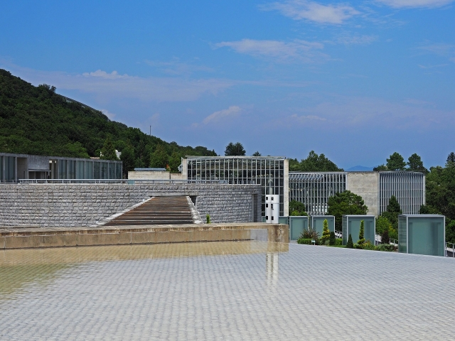 190825淡路夢舞台6(奇跡の星の植物園)