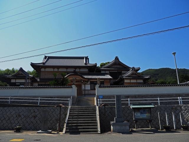 190825本福寺水御堂6