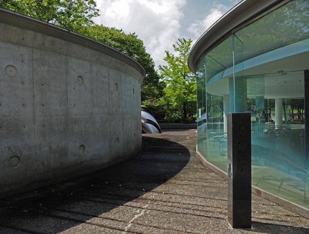 190824姫路1億円のトイレ1