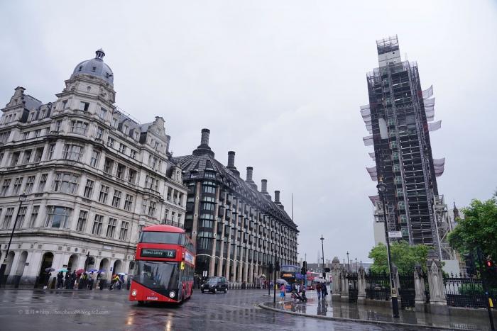 ロンドン4690