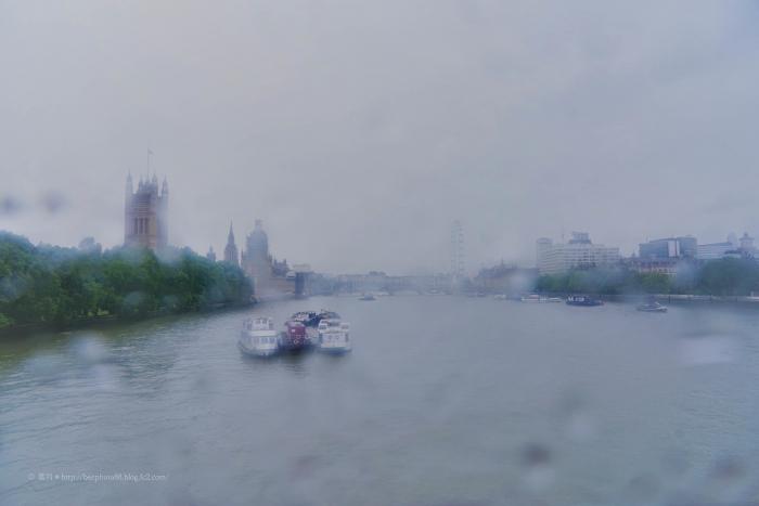 ロンドン・テムズ川4702 (2)