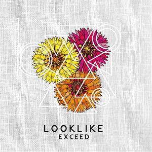 LOOKLIKE
