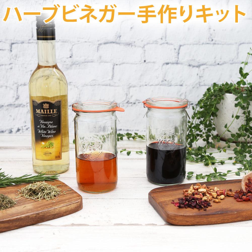 vinegar_kit.jpg