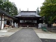 P2019821、象山神社